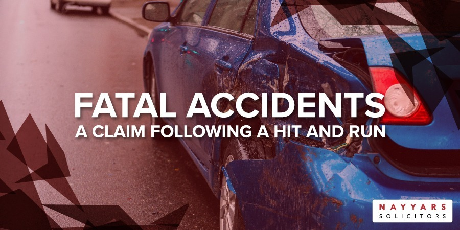 Fatal Accidents Claim