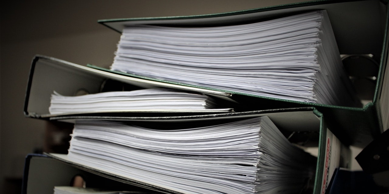 stack-of-document-binders