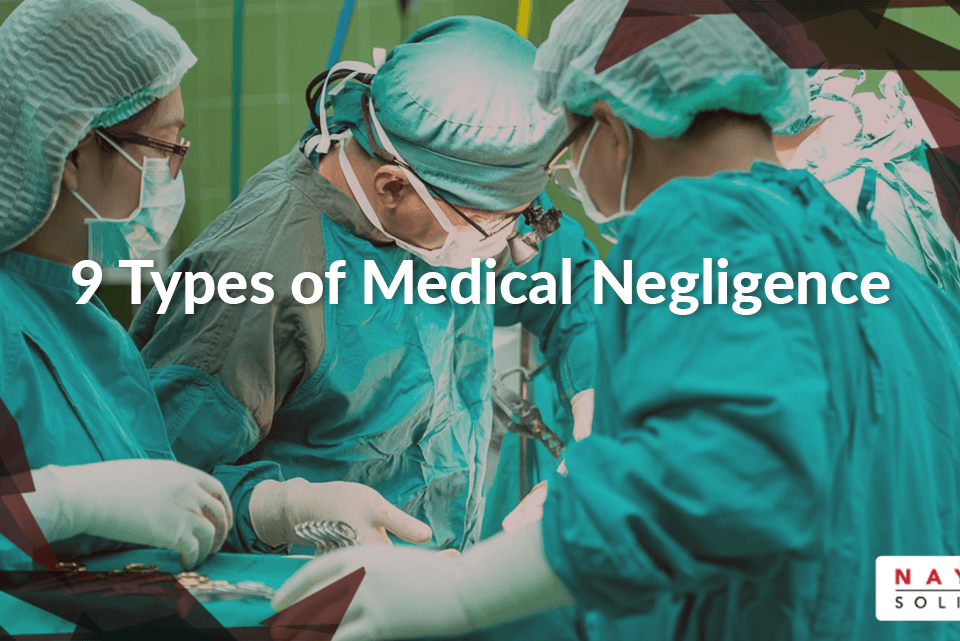 9-types-of-medical-negligence