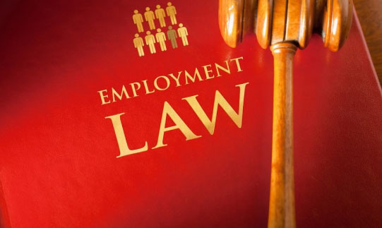Employment Lawyers Manchester