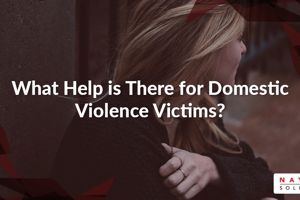 what-help-is-there-for-domestic-violence-victims