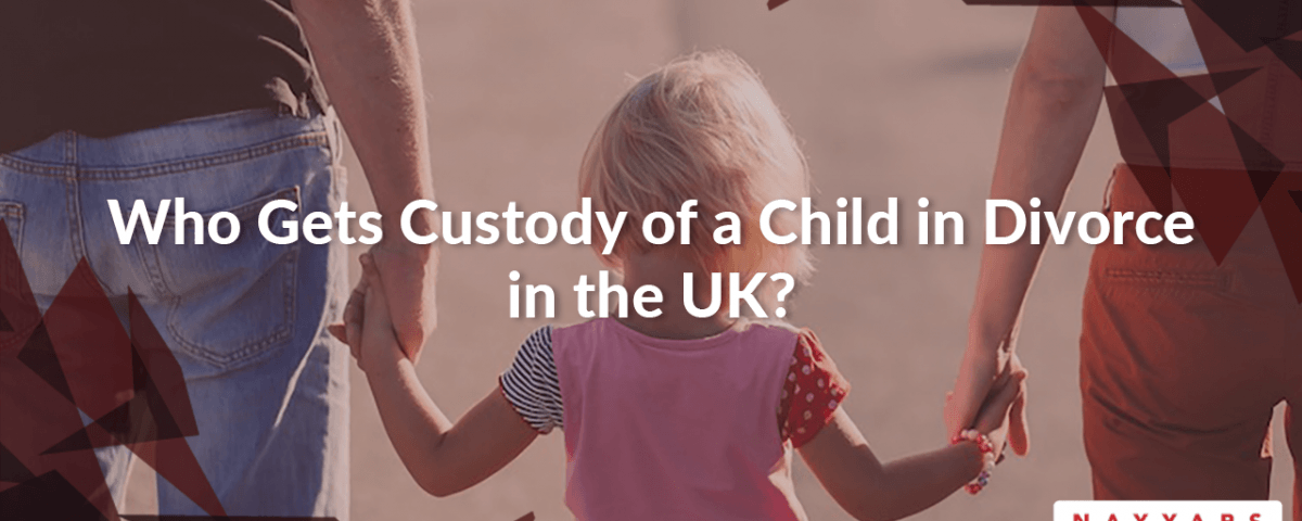 who-gets-custody-of-child-in-divorce-uk