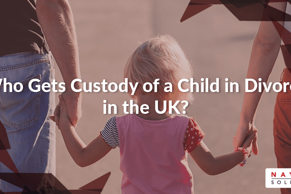 who-gets-custody-of-child-in-divorce-uk