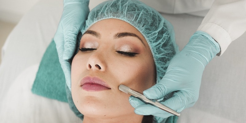 woman-getting-cosmetic-surgery-done-to-her-face