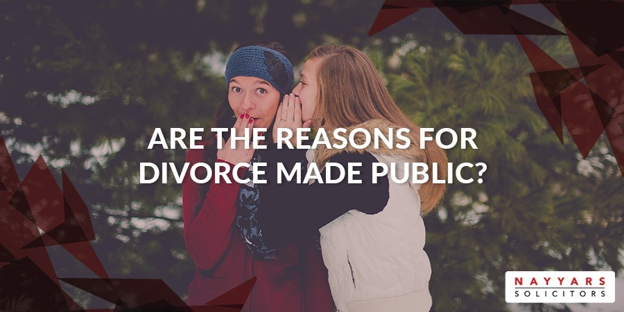 are-the-reasons-for-divorce-made-public