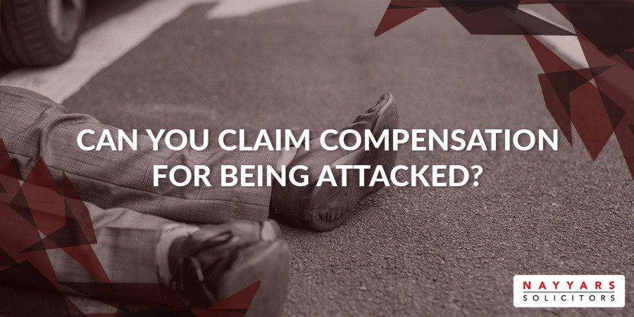 can-you-claim-compensation-for-being-attacked