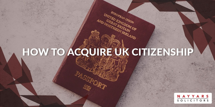 how-to-acquire-uk-citizenship